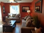 Metro Atlanta Retreat(LOW CLEANING FEE)