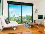 Living Room - WoodLovers Jardim®