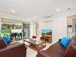 29 ALPINE PLACE VILLA DELUXE - SYDNEY Spacious, Great for Groups