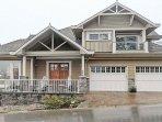 Bear Mtn. Resort home sleeps 12 in total luxury #103