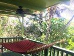 Relax on the Lanai