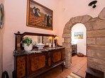 4 bedroom Villa in Viladecavalls, Inland Catalonia, Spain : ref 2213931
