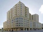 vacacional rents apartments