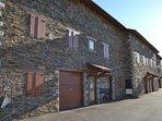 Rental Semidetached house Palau-de-Cerdagne