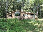 Muskoka Long Lake Sanctua cottage (#1165)