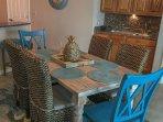 Dining Area #3
