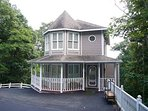 Victorian Place Ext