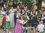 A wedding at the Wirt Am Gries