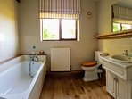 Byre Bath &  Shower  room