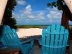 Relax Oceanfront