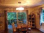 2bd, Fully self contained suite in City of Langford, Greater Victoria