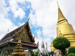 attractions: grand palace