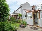 54 ALLENS LANE, coastal, conservatory, WiFi, in Norwich, ref:958681