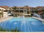 Sotira Apartment - Close to Ayia Napa but far enough away - Cyprus
