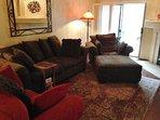 big comfortable living room furniture