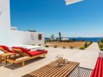 Mykonos Luxury Suites