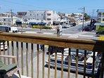 Oceanwinds Townhouse - Pet Friendly - Parking