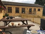 Spacious 4 bedroom ensuite bedrooms Cream Teas - horse riding - Longleat 15 mins - Golf  5 mins