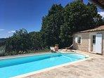 Provence Dodo, venez prendre le temps de vous ressourcer dans un cadre propice à la détente.