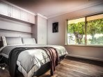 Lumea Morley | Sleeps 10, Newly Renovated!