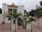 Beautiful Casa Las Palmas