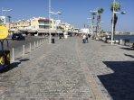 Picturest view - Harbour