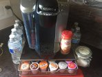 all kinds of coffee easy to make hot and  deliciious