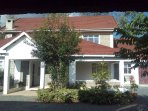 An exclusive 6 bedroomed home with a luscious garden in Karen, Nairobi