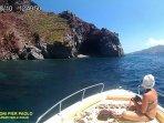 Escursioni Pier Paolo - Snorkeling
