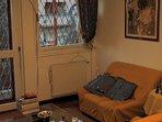 Appartamento accogliente - via Casilina Metro C