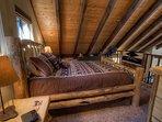 Floor,Flooring,Indoors,Loft,Couch