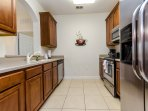 Indoors,Kitchen,Room,Molding,Hardwood