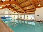 Pool,Resort,Swimming Pool,Water,Indoors