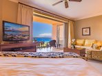 Konea 831 even offers those sought-after 'pillow views'