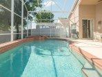 four corners pool 3