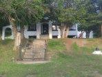 Kiamika House