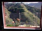 Acogedora casita en Juncalillo, plena naturaleza.