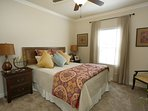 Luxury Private Cozy Peaceful Condo Resort 20 Mins From Beach 2 Mins From Highway