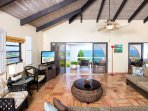 THTHE ARCHES... a 3BR vacation rental in Oyster Pond, Dutch St. Maarten ******* 8555E ARCHES... a 3BE vacation rental...