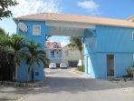 Caribbean Riviera 4, Orient Beach, St Martin Call ******* 5555