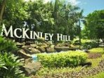 Located in the coveted McKinley Hill