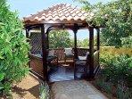 2 bedroom Villa in Las Rosas, Tenerife, Canary Islands : ref 2252969