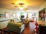 Awesome Livingroom
