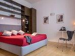 Greta Bedroom