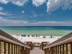 3bd/3 ba~ FREE Activities~ Luxury Rental on 30A