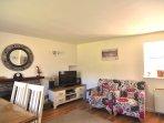 Living Room (Smart TV)