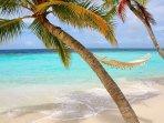 Honeymoon Bay - 8 minute drive
