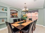 Sweet Home Vacation Orlando Disney Vacation Rentals Budget Luxury Resort