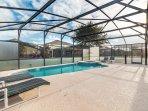 Sweet Home Vacation Orlando Disney Vacation Rentals Budget Luxury Resort