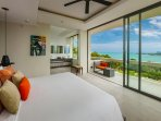 Villa Anavaya Koh Samui - Guest Bedroom 3